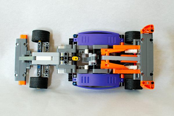 DSC03709-asp-small.jpg