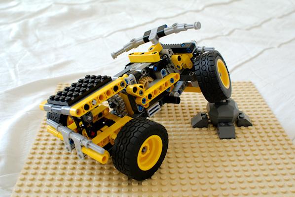 DSC03541-asp-small.jpg